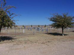 Dorn Cemetery