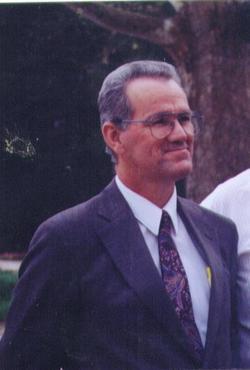 Alton Christie