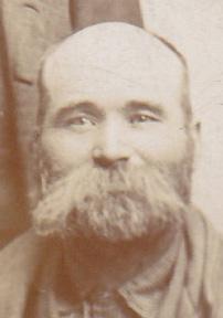 Simon F. Flaugh