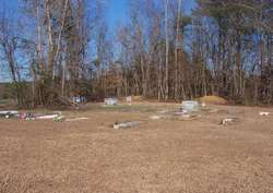 McCall Cemetery