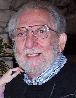 Bill J. Crowson
