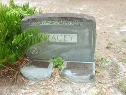 Eugene Stacey