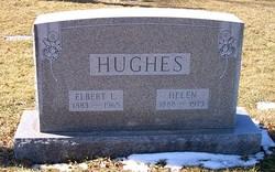 Elbert L. Hughes