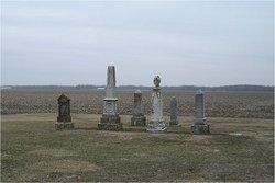 Rudolph Cemetery