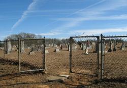 Reformation Cemetery