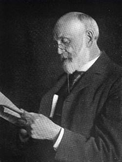 William Lloyd Garrison, Jr