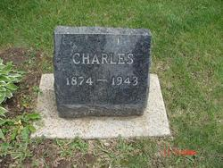 Charles Albrecht