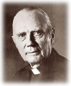 Rev Fr Leo Clement Andrew Arkfeld
