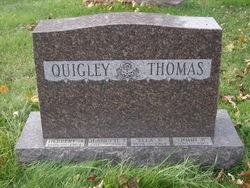Herbert Quigley