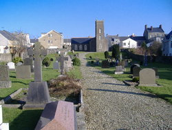 Ballymascanlon, Ireland Community Events   Eventbrite