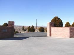 Olathe Cemetery
