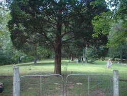 Henderson Cemetery