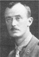 Capt Frederick Christian Dietrichsen