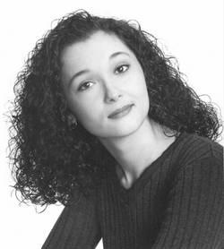 Arica Lynn Schneider