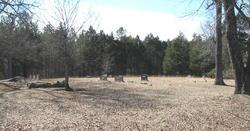 Forehand Cemetery