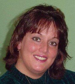 Angela Marie <I>Morosco</I> Barnes