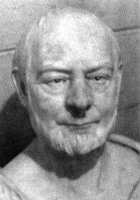 Henry Keeling Ellyson