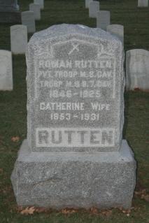 Roman Rutten