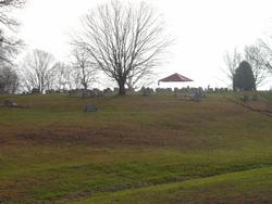 Sartin Cemetery