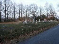 Linden Lawn Cemetery