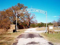 Dougherty Cemetery