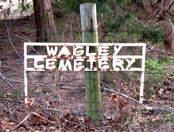 Wagley Cemetery