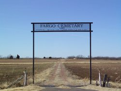 Fargo Cemetery