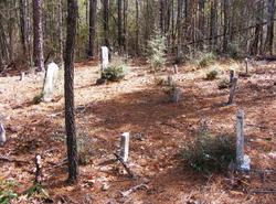 Byrd Cemetery