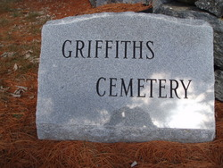 Griffiths Cemetery