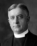 "Rev William Greenough ""Twill"" Thayer"
