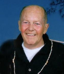 Herbert A. Bloomquist