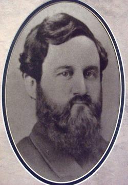 GEN Carmi William Babcock
