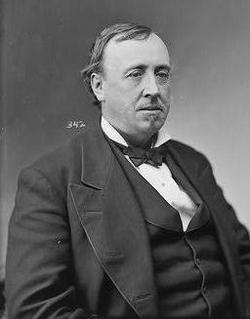 Thomas Foster Tipton