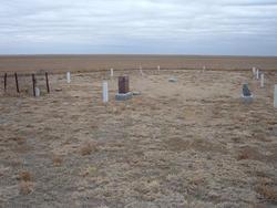 Amerine Cemetery