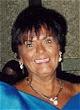 Janice Kay <I>Leon</I> Stockdale
