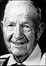 Edwin Verl Kelsey