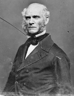 Joseph Baily