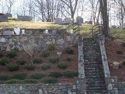 Maple Grove Methodist Church Cemetery