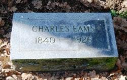Charles Eams