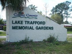 Lake Trafford Memorial Gardens