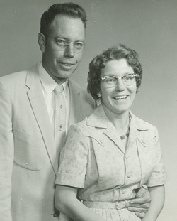 Fannie Elizabeth <I>Kennedy</I> Ayers