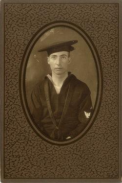 Fred Zeb Payne Sr.