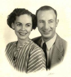 Fred Zeb Payne Jr.