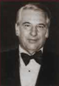 Raúl Lastiri