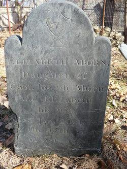 Elizabeth Aborn