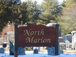 North Marion Cemetery