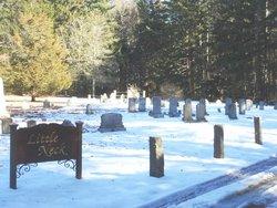 Little Neck Cemetery