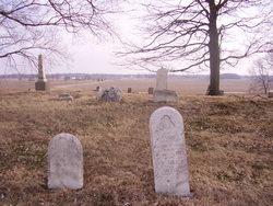 Bound Cemetery