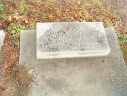 Ethel Irene <I>Ranney</I> Tapley