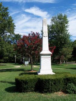 Onancock Town Square